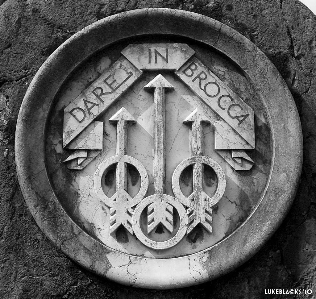 Dare In Brocca.Dare In Brocca Olympus Digital Camera Lukeblacks Flickr