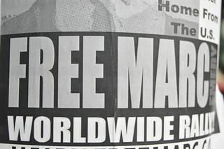 FREE MARC (emery) | by marc falardeau