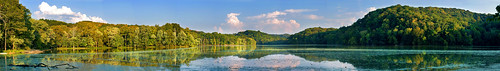park panorama lake nashville malcolm state tennessee pano wildlife brentwood macgregor radnor 2952 thechallengefactory thisweekatthelake