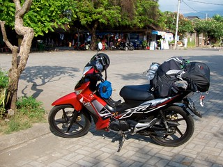 Bali Motorcycle Road-tripping | by chrisstreeter