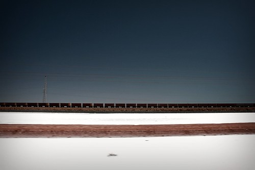 .railwayscapes