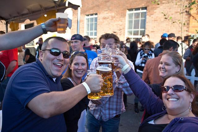 Wolff's Oktoberfest - Albany, NY - 10, Oct - 03.jpg