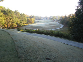 Bentwater Golf Club - Acworth, GA | by danperry.com
