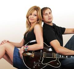 2010. október 11. 11:43 - Micheller Myrtill & Pintér Tibor