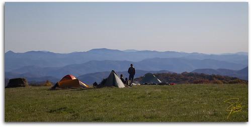 camping canon unitedstates tennessee northcarolina tent f11 boomer appalachiantrail 24105 maxpatch ef24105mmf4lisusm canoneos5dmarkii