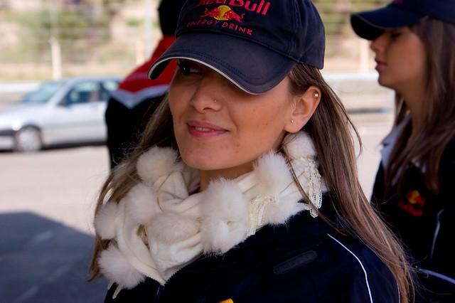 24° Rally Proserpina | Finale Coppa Italia 2009