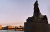 Sankt Peterburg, foto: Petr Nejedlý