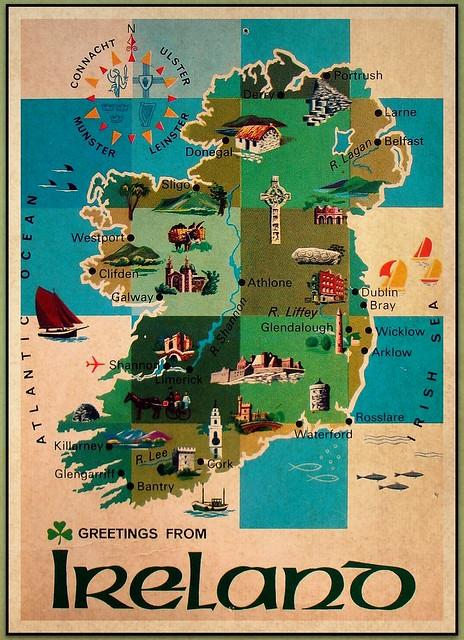 Speaking Leaving Cert Gaeilge