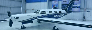piper_m600_1920x640B | by Premier Aircraft Sales