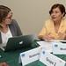 1ª Reunión Buenas Prácticas COPOLAD Alternativas prisión Costa Rica 2017 (263)