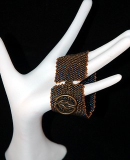 Singularity Bracelet