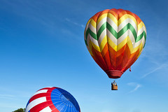 SunKiss Balloon Festival - Hudson Falls, NY - 10, Sep - 11.jpg by sebastien.barre
