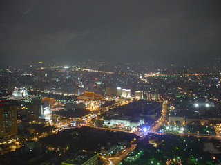 Taipei Night View004.JPG