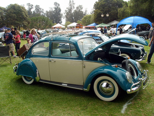 cam ranch car show 059