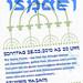 Länderabend N°6 ISRAEL