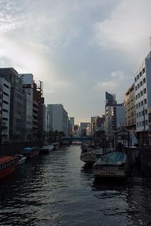 SD15_0687 | by jorge.kashima
