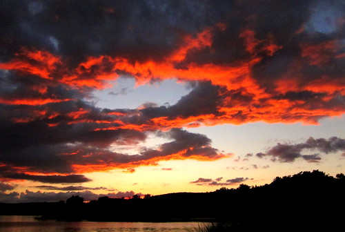 trip sunset lake litchfield waramaug kw2flickr kwgooglewebalbum takenbymarkgerstein kwpubl kwpotppt kwstarred kwfu kwalbumtriplitchfield triplitchfield0mg