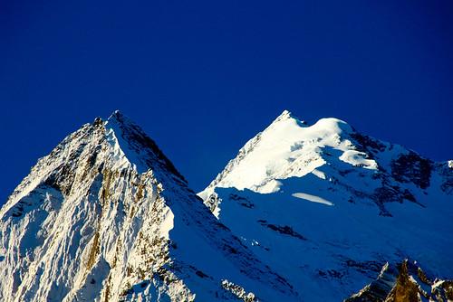 Annapurna Circuit | by elrentaplats