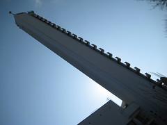 Stadion Olimpiade Helsinki