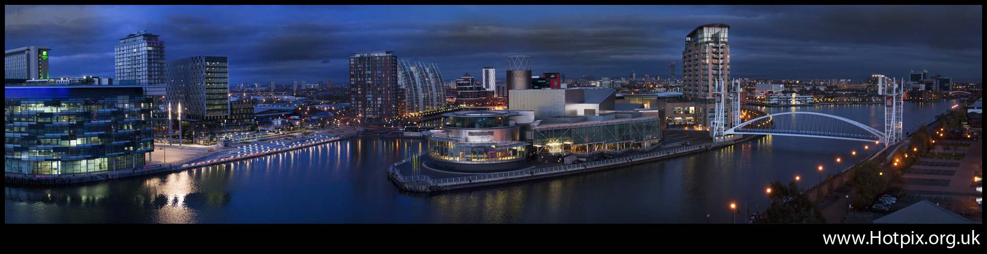salford,queys,quays,night,dusk,shot,image,tripod,golden,blue,hour,lights,evening,pano,panorama,joiner,stitched,stitch,stiching,hdr,tony,smith,tonysmith,hotpix,hotpics,hotpicks,hot,pix,picks,pics,UK,england,GB,great,britain,united,kingdom,nw,northwest,north,west,holiday,inn,express,manchester,ship,canal,company,peel,holdings,twilight,twillight,low,light,lowlight,hand,held,handheld,ColorPhotoAward,tony smith photography,tdktony,tdk,tdktonysmith,#tonysmithhotpix,#tonysmithotpix