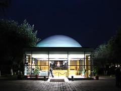 Escuela Superior de Ingeniería Química e Industrias Extractivas