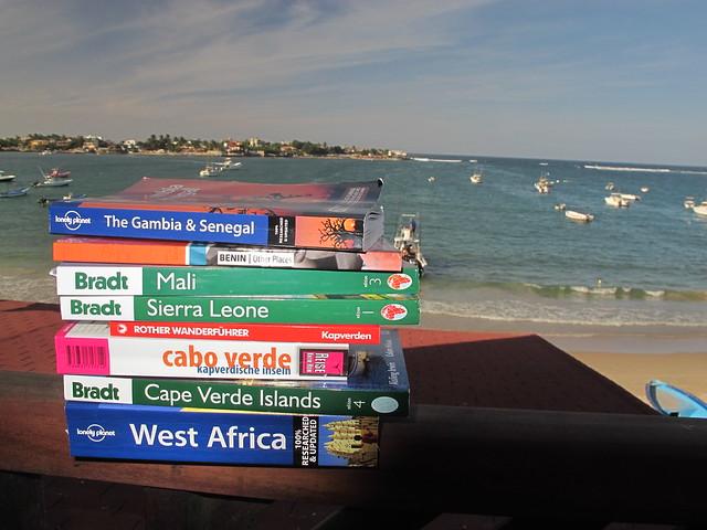 N'Gor Dakar Sénégal West Africa Afrique de l'Ouest Afrika