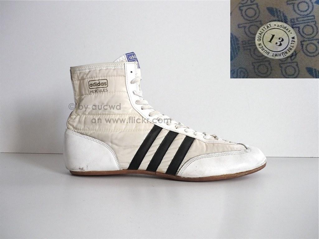 scarpe adidas freddie mercury