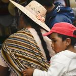 Viajefilos en Bolivia, Cochabamba 038