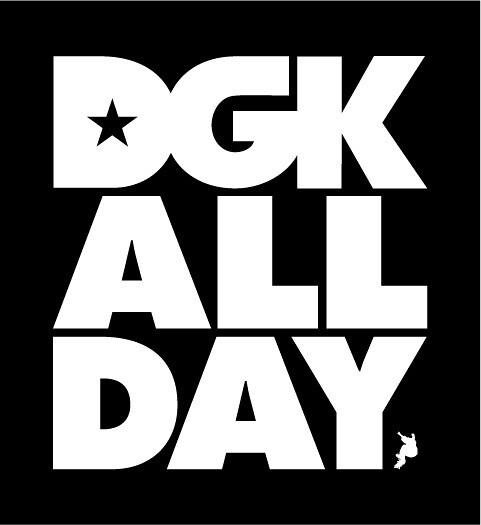 All Day Dgk Dgk Aiightden Flickr