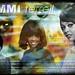 Tammi TERRELL - RIP