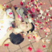 weddind day by Anastasia Volkova
