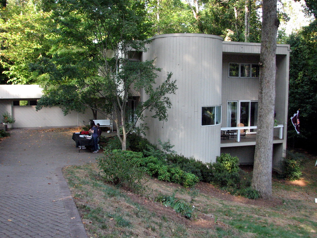 R collier triangle modern homes raleigh nc 9464 by bobistraveling