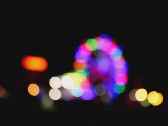 :: Colores ::