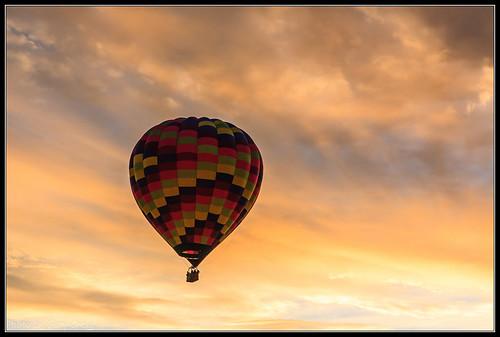 albuquerque apex hotairballoons aibf