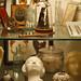 The Morbid Anatomy Library