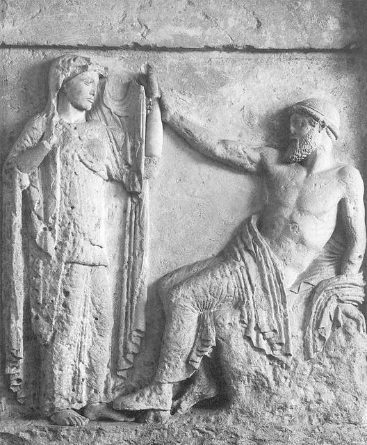 -0470 Zeus y Hera