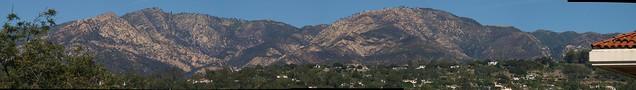 JB090367_12 101109 Santa Barbara Santa Ynez mountain La Cumbre ICE rm stitch