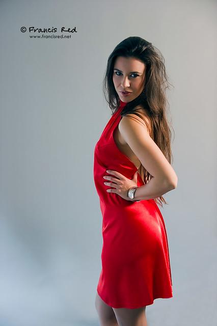 Alessia WS #10