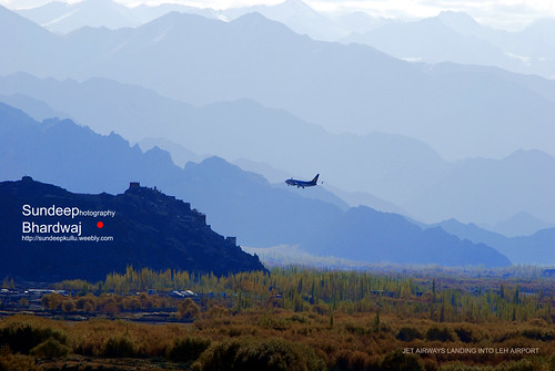 LEH 13-10-08 068 mJ | by SDB Fine Art Travel of 2 Decades to 555+ Places Ph
