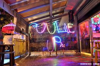 Poule Up!  (Feat. Poule Up Crew)