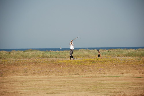 Falsterbo 2010 064