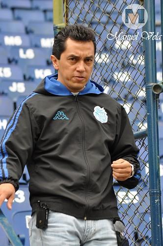 DSC00065 El Equipo Puebla FC viaja al SuperLiga por LAE Manuel Vela