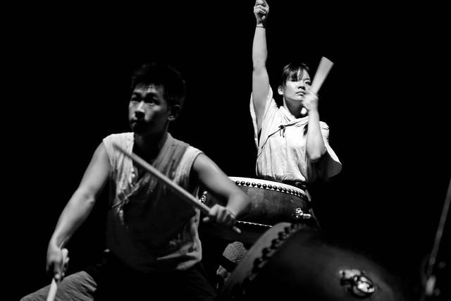 Ten_Drum_Art_Percussion_5