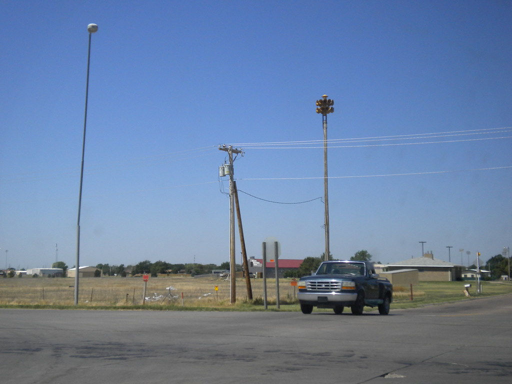 Garden City Ks >> Federal Signal 2t22 Siren Garden City Ks Us 400 Schulma