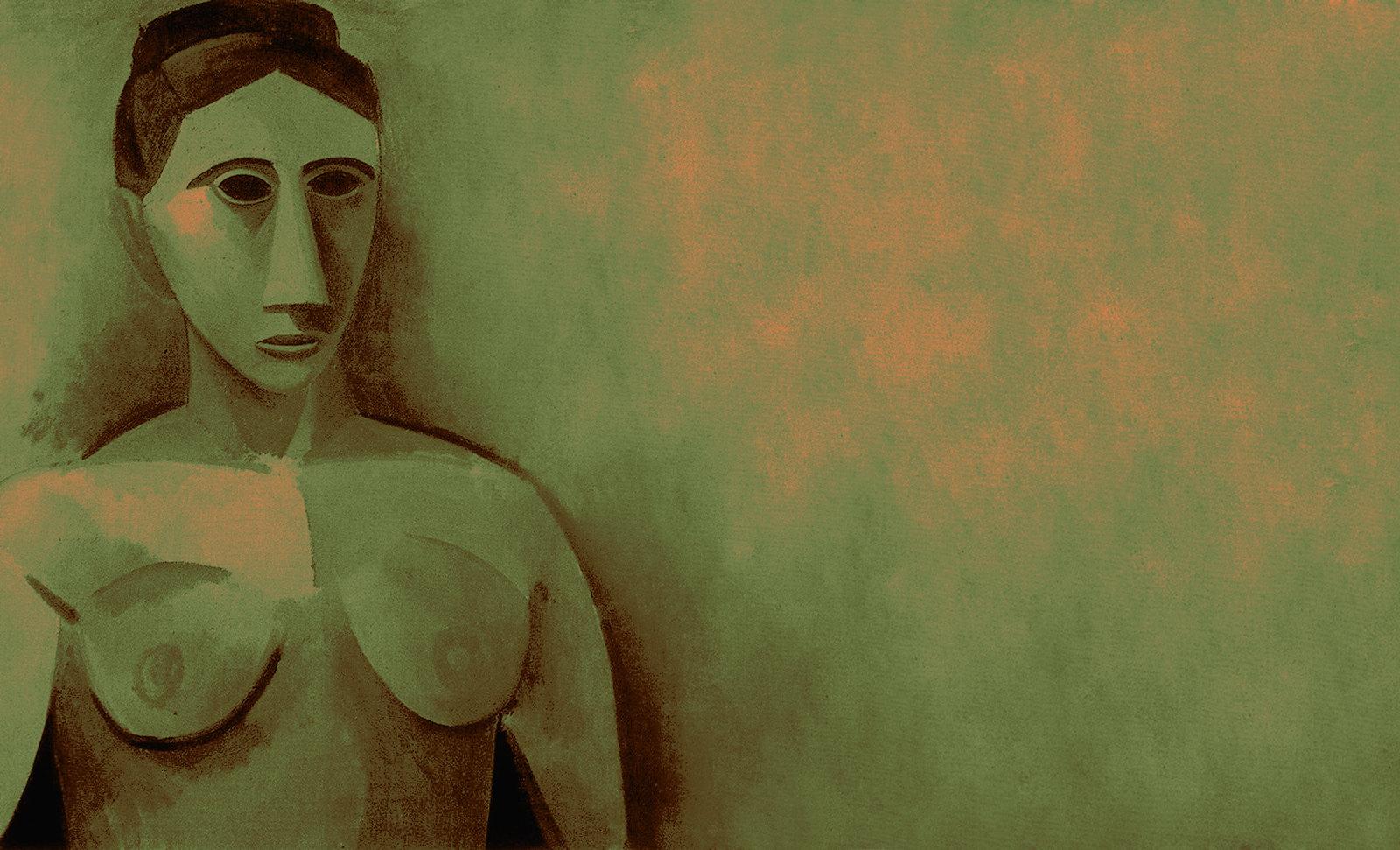 Picasso8