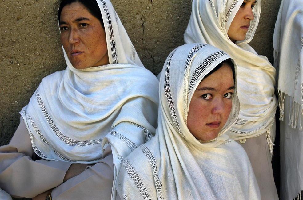 afghan-women-girls-taliban-biden-afghanistan