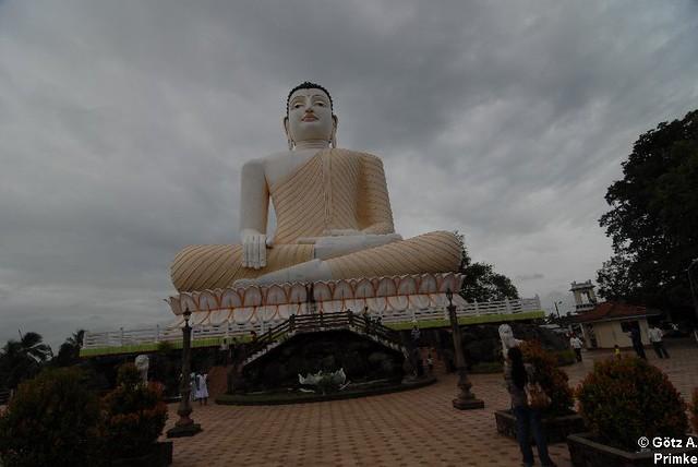 SriLanka_6_Buddha_2010_002