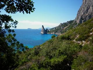 Sardegna 20101 | by /luca