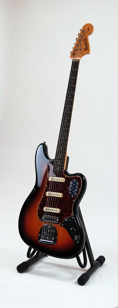 daftar akun gitar togel