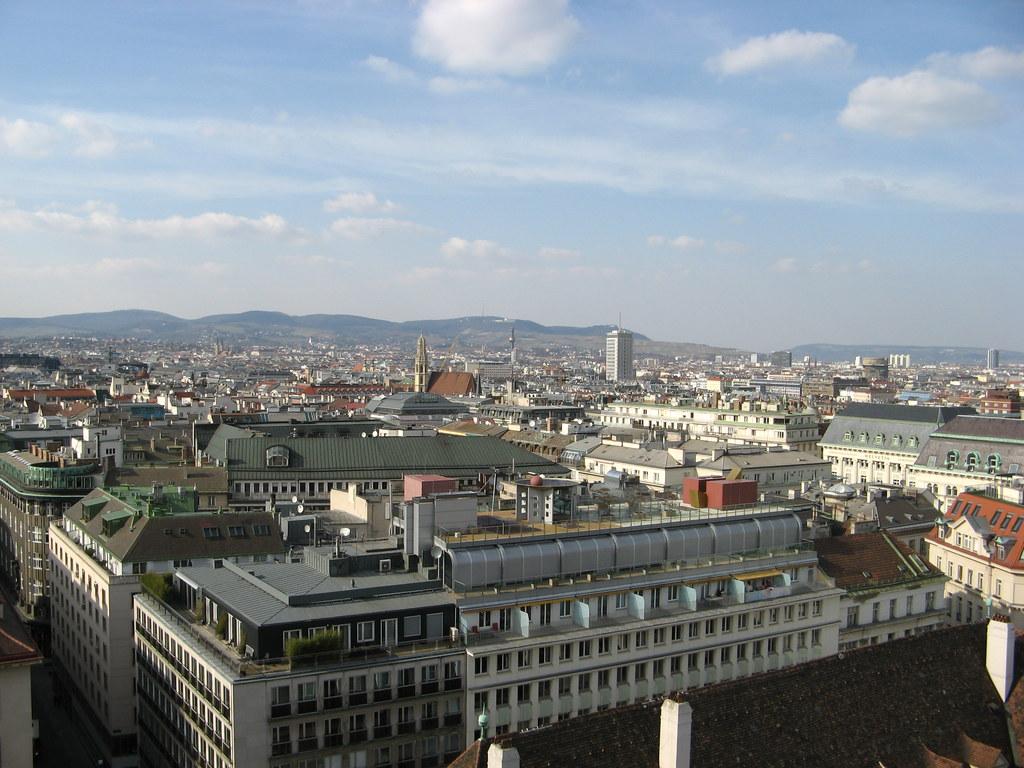 Wolle Wien